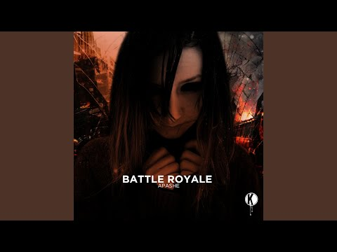 Battle Royale feat. Panther (VIP Mix)