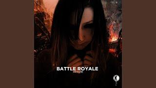 Скачать Battle Royale Feat Panther VIP Mix