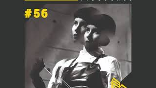 Lounge Squatt Podcast #056 Viscerale thumbnail