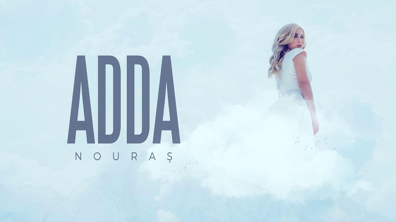 ADDA - Nouras