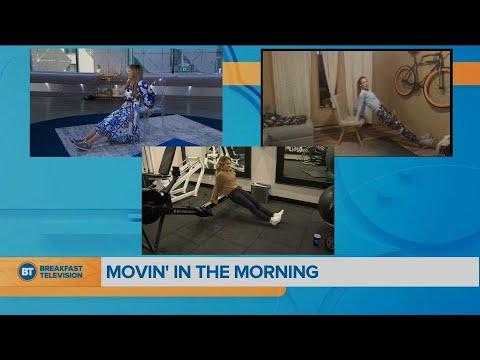 MyKayla Skinner 'Heartbroken' to End Tokyo Olympics Run After ...