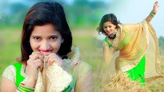 Sathiya || New Nagpuri Video 2021|| Singer Dillu Dilwala || Heart Touching Love Story Nagpuri Video