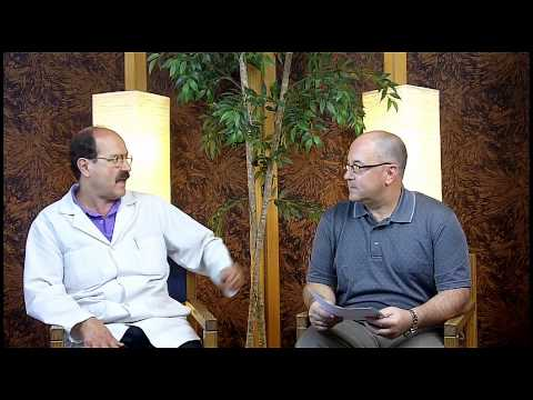 chiropractor-pittsburgh,-pa-how-to-treat-a-neuropathy:-symptoms,-treatment-and-relief