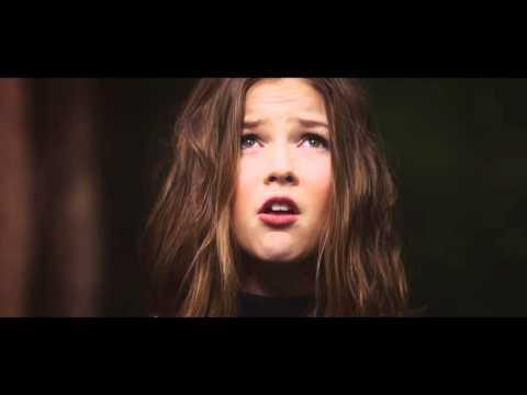 You Make Me Brave (Full Video) // Come Alive // Bethel Music Kids