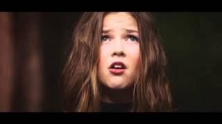 You Make Me Brave (Full Video) // Come Alive // Bethel Music Kids