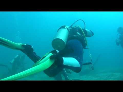 [Cebu Island]セブ島周辺 2017-02-11