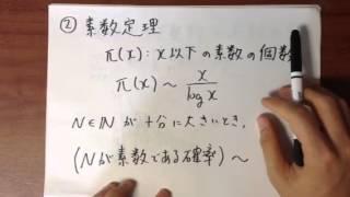 素数の逆数の和を近似する話