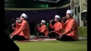 Syauqul Habib - Darbul Huda