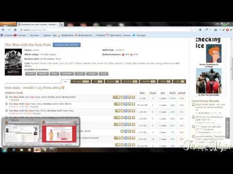 TÜRBANLI KAŞAR İFŞA PERİSCOPEDE SOYUNUYOR TÜRK İFŞA LİSELİ İFŞA DEVAMI AÇIKLAMADAKİ LİNKTE from YouTube · Duration:  33 seconds