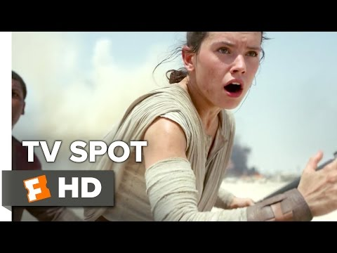 star-wars:-the-force-awakens-official-tv-spot---generation-(2015)---star-wars-movie-hd
