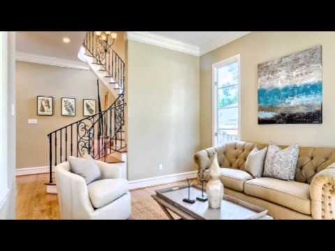 SOLD!!! Braeswood Place Home For Sale: 3750 Grennoch Ln, Houston TX 77025