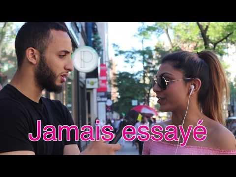 POUR OU CONTRE L'ANAL ? 🍑 thumbnail