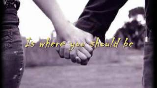 Darlin' _ Backstreet Boys/ with lyrics