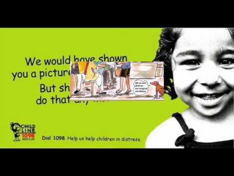 Pathu Onbathu Song | Child Line 1098 | Vyeshsuva Maalyk | VM Muzik