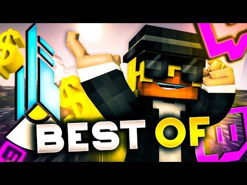Best Of OP !!! (cité du Swagg etc)