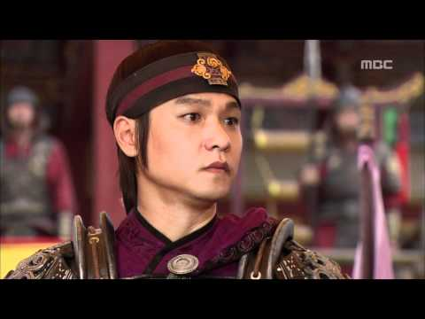 The Great Queen Seondeok, 49회, EP49, #01