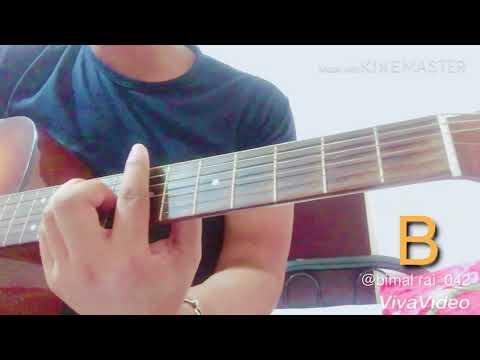 Download Nepali Christian Song Guitar Chords – Free Music Downloads