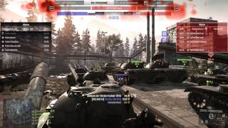 hd27 match esl wd vs pyro bf4 raigekitv hd