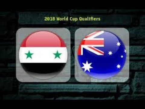 Syria vs Australia and Armenia vs Poland Live Streaming from YouTube · Duration:  2 hours 43 minutes 49 seconds