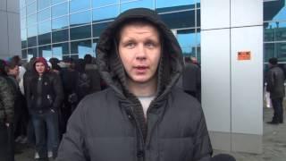видео купить билет москва гагарин