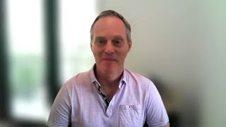 Myeloma research: the next 10 years