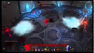 diablo 3 offline installer reaper of soul update patch march 2014