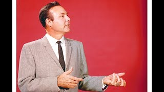 Jim Reeves - An Old Christmas Card