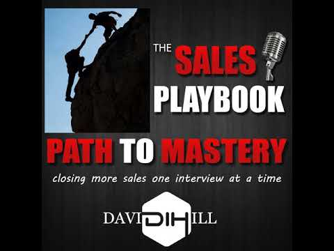82. Align Your Mindset With Your Goals. How Transformational Coaching Works. Ron Patulski Maps...