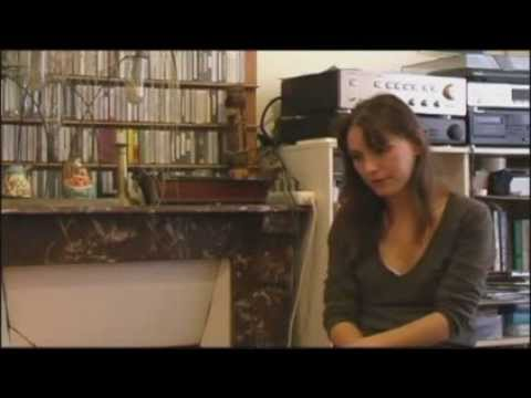 Colleen full interview 2007 for Contemporary Music Production