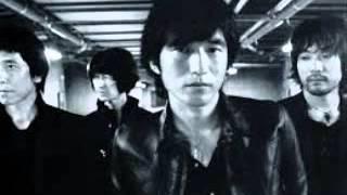 ミスチル ラジオ 音ばん(98.10.24) DJユースケサンタマリア.