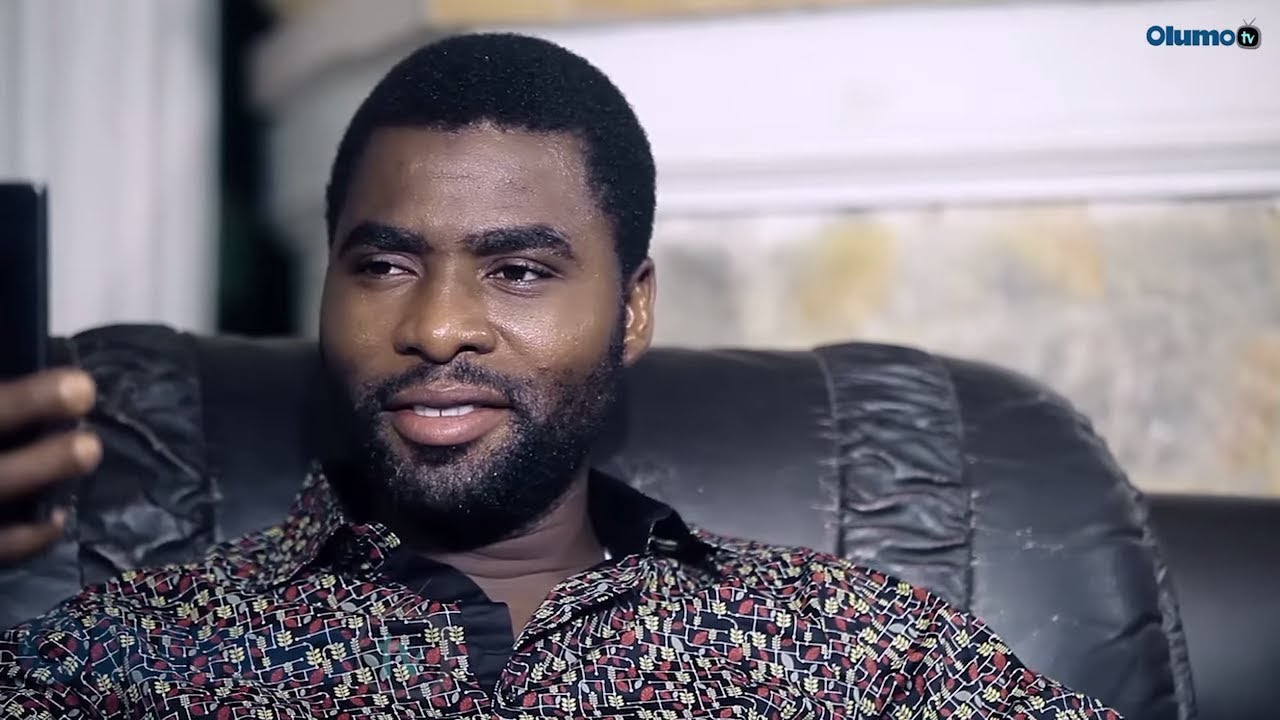 Download Erupe Ile Latest Yoruba Movie 2018 Drama Starring Ibrahim Chatta | Biola Adebayo