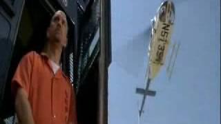 Con Air - The Convicts