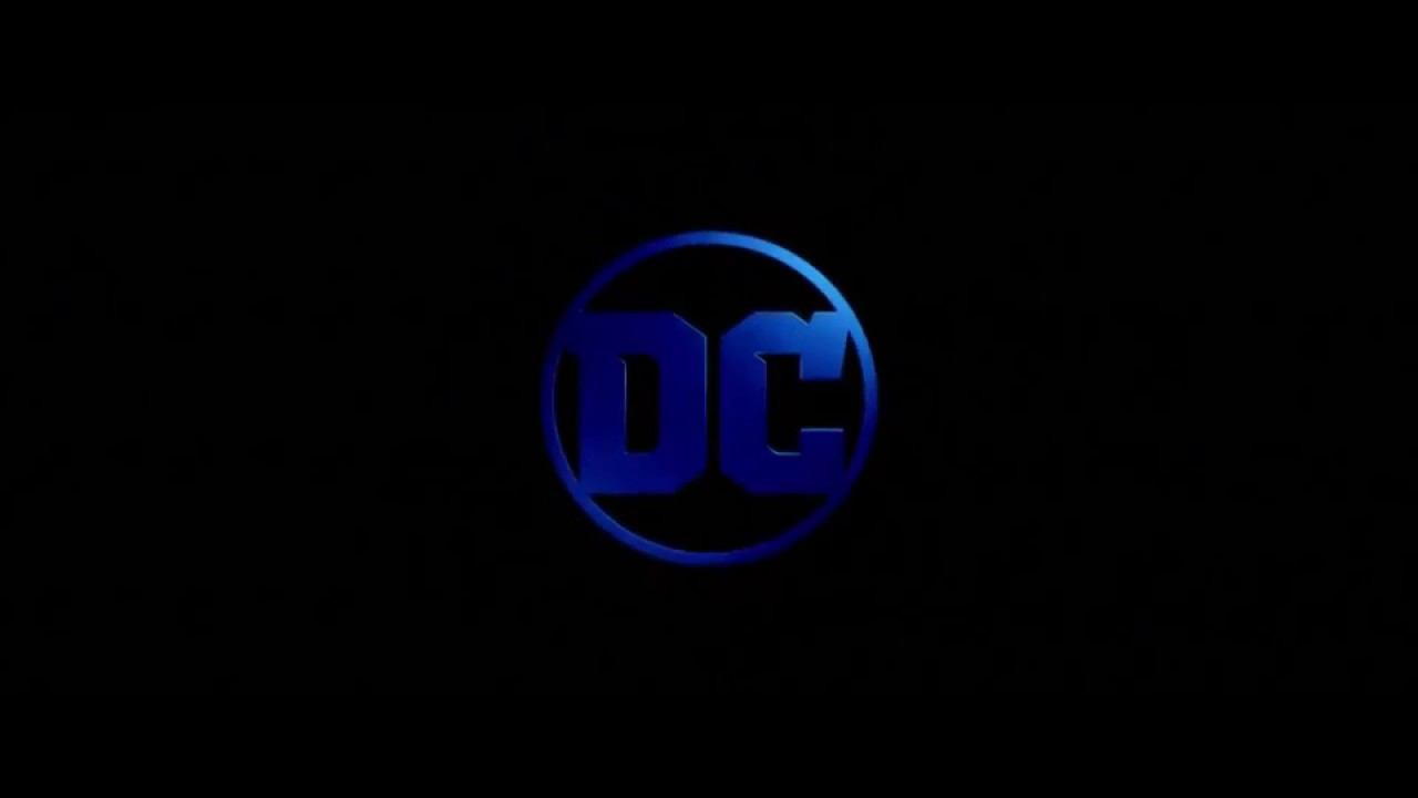 Resultat d'imatges de dceu logo