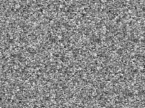 Disclosure  White Noise ft AlunaGeorge