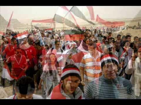 Marathon Egypt (25 Feb 2011).wmv