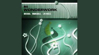 Wonderwork (Ltn Remix)