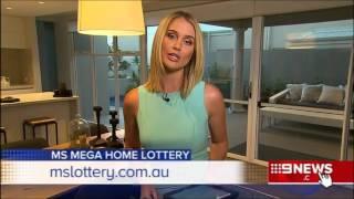 Nine News Perth | Weather & Closer - (16.02.2016)