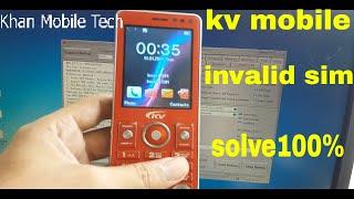Khan Mobile Tech
