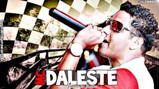 MC Daleste - Monstro dos Monstros ♪ (Prod. DJ Wilton) Música nova 2013