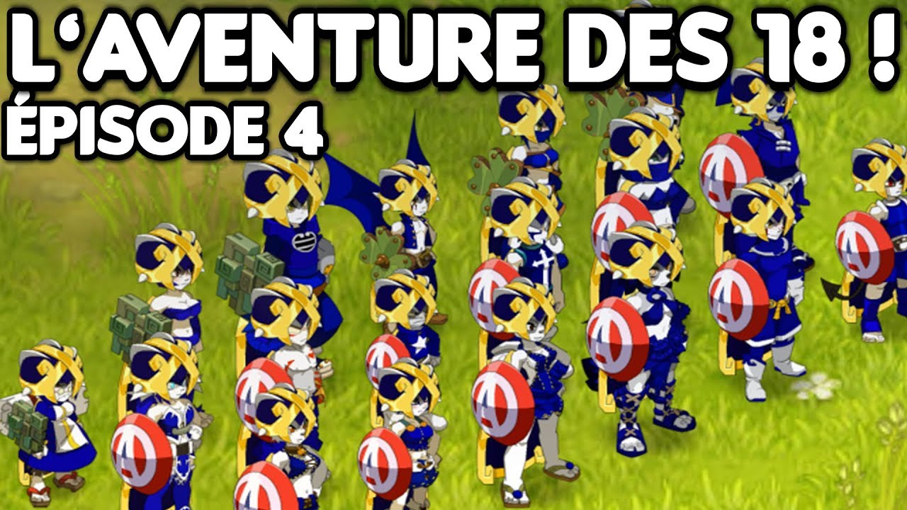 matchmaking aventures YouTube