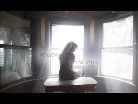 Tori Kelly   Hollow ft  Big Sean Audio