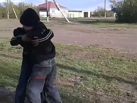 На помощь! Мои детки опять дерутся. Братья и сестры - 7я.ру 3