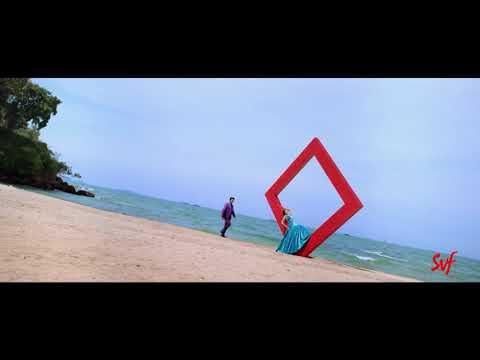 New Song By Shakib Khan & Nusrat Jahan. The Movie Nakab By Shakib Khan And Nusrat Jahan, Shayentika
