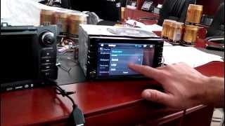 Программа видеорегистратор windows ce