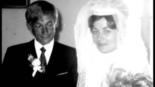 Свадьба на Уборках