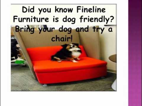 Home Office Furniture Indianapolis Youtube