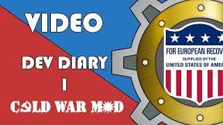 Une Vidéo Dev Diary | Labavarde