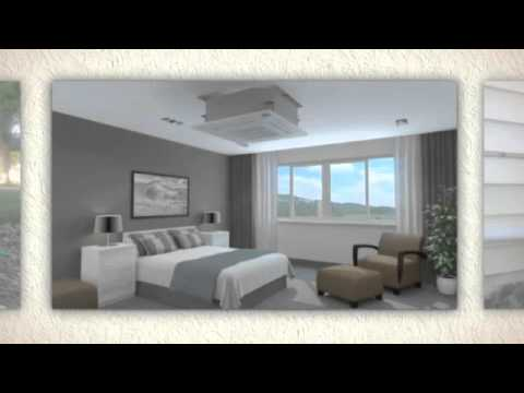 Split System AC Cost (Heating and Air Conditioning).
