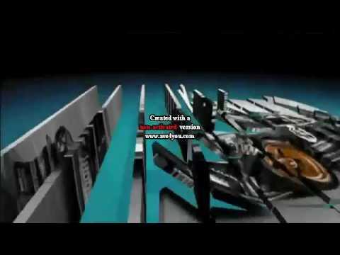 ps4/ps3-controler-mit-pc-verbinden-ohne-kabel-deutsch