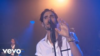 The All-American Rejects - Kids in the Street (AOL Sessions)